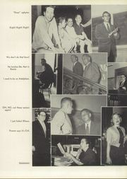 Page 15, 1957 Edition, Adelphi Academy - Adelphic Yearbook (Brooklyn, NY) online yearbook collection