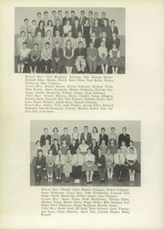 Page 16, 1957 Edition, Adelphi Academy - Adelphic Yearbook (Brooklyn, NY) online yearbook collection