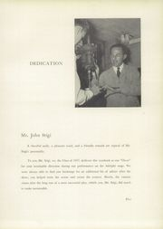 Page 9, 1957 Edition, Adelphi Academy - Adelphic Yearbook (Brooklyn, NY) online yearbook collection