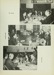 Page 15, 1951 Edition, Adelphian Academy - Bell Echoes Yearbook (Holly, MI) online yearbook collection