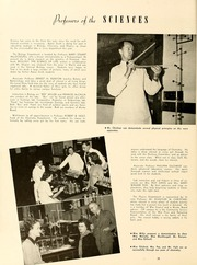 Agnes Scott College - Silhouette Yearbook (Decatur, GA) online yearbook collection, 1943 Edition, Page 30