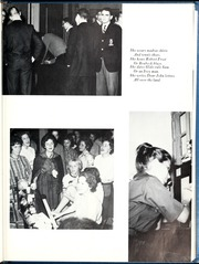 Page 15, 1963 Edition, Agnes Scott College - Silhouette Yearbook (Decatur, GA) online yearbook collection