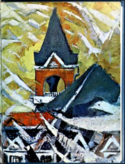 Page 7, 1963 Edition, Agnes Scott College - Silhouette Yearbook (Decatur, GA) online yearbook collection