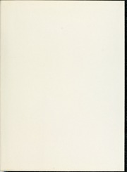 Agnes Scott College - Silhouette Yearbook (Decatur, GA) online yearbook collection, 1967 Edition, Page 3