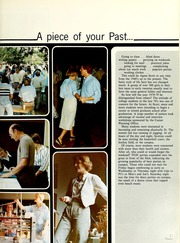Page 15, 1979 Edition, Agnes Scott College - Silhouette Yearbook (Decatur, GA) online yearbook collection