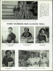 Page 16, 1963 Edition, Agua Fria Union High School - Wickiup Yearbook (Avondale, AZ) online yearbook collection