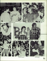 Page 13, 1983 Edition, Agua Fria Union High School - Wickiup Yearbook (Avondale, AZ) online yearbook collection