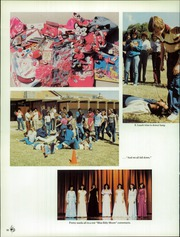 Page 14, 1983 Edition, Agua Fria Union High School - Wickiup Yearbook (Avondale, AZ) online yearbook collection