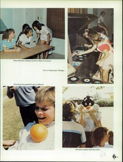 Page 15, 1983 Edition, Agua Fria Union High School - Wickiup Yearbook (Avondale, AZ) online yearbook collection
