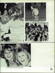 Page 17, 1983 Edition, Agua Fria Union High School - Wickiup Yearbook (Avondale, AZ) online yearbook collection