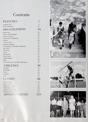 Ahoskie High School - Chief Yearbook (Ahoskie, NC) online yearbook collection, 1969 Edition, Page 14 of 144