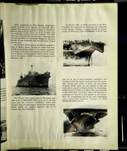 Page 11, 1973 Edition, Ajax (AR 6) - Naval Cruise Book online yearbook collection