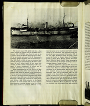 Page 8, 1973 Edition, Ajax (AR 6) - Naval Cruise Book online yearbook collection