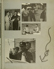 Page 7, 1975 Edition, Ajax (AR 6) - Naval Cruise Book online yearbook collection