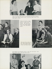 Page 15, 1959 Edition, Akron Central School - Akronite Yearbook (Akron, NY) online yearbook collection