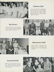 Page 17, 1959 Edition, Akron Central School - Akronite Yearbook (Akron, NY) online yearbook collection