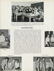 Page 8, 1959 Edition, Akron Central School - Akronite Yearbook (Akron, NY) online yearbook collection