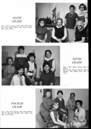 Akron Central School - Akronite Yearbook (Akron, NY) online yearbook collection, 1969 Edition, Page 12