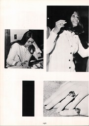 Page 12, 1970 Edition, Akron Central School - Akronite Yearbook (Akron, NY) online yearbook collection