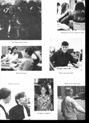Page 6, 1971 Edition, Akron Central School - Akronite Yearbook (Akron, NY) online yearbook collection