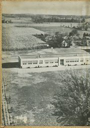 Akron High School - Golden Haze Yearbook (Akron, IN) online yearbook collection, 1959 Edition, Page 2