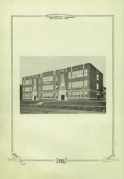 Page 12, 1925 Edition, Akron High School - Torpedo Yearbook (Akron, IA) online yearbook collection