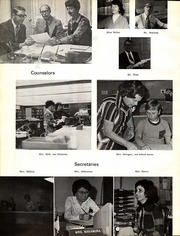 Alamitos Junior High School - Vistas Yearbook (Garden Grove, CA) online yearbook collection, 1973 Edition, Page 40