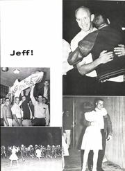 Alamo Heights High School - Olmos Yearbook (San Antonio, TX) online yearbook collection, 1965 Edition, Page 15