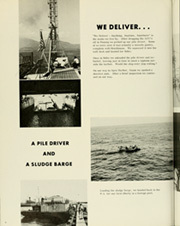 Page 10, 1968 Edition, Alamo (LSD 33) - Naval Cruise Book online yearbook collection