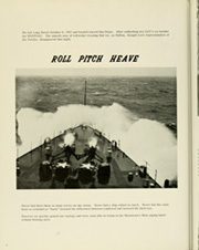 Page 6, 1968 Edition, Alamo (LSD 33) - Naval Cruise Book online yearbook collection