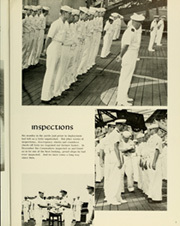Page 7, 1968 Edition, Alamo (LSD 33) - Naval Cruise Book online yearbook collection