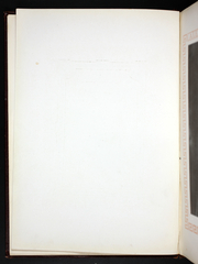 Page 10, 1924 Edition, Albany College of Pharmacy - Alembic Yearbook (Albany, NY) online yearbook collection