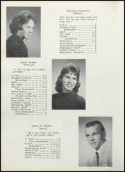 Page 16, 1962 Edition, Albany High School - Comet / Winnetkan Yearbook (Albany, WI) online yearbook collection