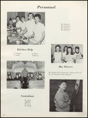 Page 14, 1970 Edition, Albany High School - Comet / Winnetkan Yearbook (Albany, WI) online yearbook collection