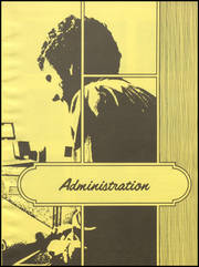 Page 11, 1973 Edition, Albany High School - Comet / Winnetkan Yearbook (Albany, WI) online yearbook collection