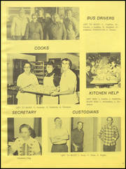 Page 15, 1973 Edition, Albany High School - Comet / Winnetkan Yearbook (Albany, WI) online yearbook collection