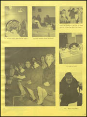 Page 17, 1973 Edition, Albany High School - Comet / Winnetkan Yearbook (Albany, WI) online yearbook collection