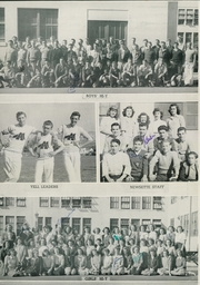 Page 17, 1944 Edition, Albany High School - Cougar Yearbook (Albany, CA) online yearbook collection