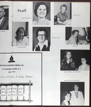 Page 15, 1976 Edition, Albany Law School - Verdict Yearbook (Albany, NY) online yearbook collection