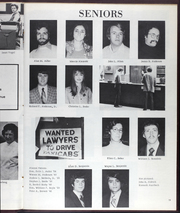 Page 17, 1976 Edition, Albany Law School - Verdict Yearbook (Albany, NY) online yearbook collection