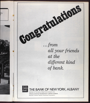 Page 9, 1976 Edition, Albany Law School - Verdict Yearbook (Albany, NY) online yearbook collection