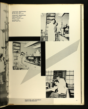 Page 17, 1959 Edition, Albany Medical College - Skull Yearbook (Albany, NY) online yearbook collection