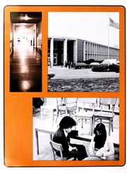 Page 10, 1975 Edition, Albemarle High School - Peer Yearbook (Charlottesville, VA) online yearbook collection