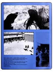 Page 13, 1975 Edition, Albemarle High School - Peer Yearbook (Charlottesville, VA) online yearbook collection