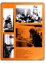 Page 15, 1975 Edition, Albemarle High School - Peer Yearbook (Charlottesville, VA) online yearbook collection