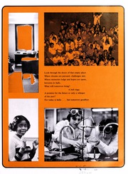 Page 7, 1975 Edition, Albemarle High School - Peer Yearbook (Charlottesville, VA) online yearbook collection