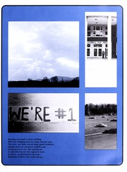 Page 9, 1975 Edition, Albemarle High School - Peer Yearbook (Charlottesville, VA) online yearbook collection