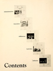 Page 8, 1946 Edition, Albion College - Albionian Yearbook (Albion, MI) online yearbook collection