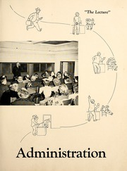 Page 9, 1946 Edition, Albion College - Albionian Yearbook (Albion, MI) online yearbook collection