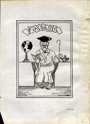 Page 15, 1921 Edition, Albright College - Speculum Yearbook (Reading, PA) online yearbook collection
